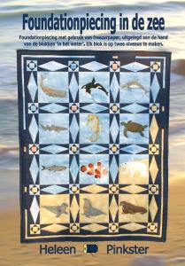 boek zee