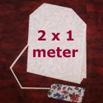 theezakjespapier-www-2x1