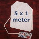 theezakjespapier-www-5x1