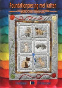 voorkant-katten