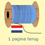 NL-hpqd-logo-1-pagina-terug