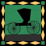 P-Amish-groen