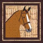 P-D-Paard