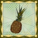 P-FrGr-ananas