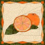 P-FrGr-sinaasappel
