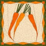 P-FrGr-wortels