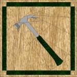 P-Ger-Hamer-groen