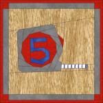 P-Ger-Rolmaat-5meter