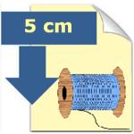 PDF-hpqd-logo-5cm