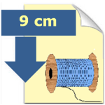 PDF-hpqd-logo-9cm