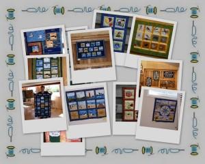 collage4-fotoalbum