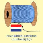 foundDubbelZ-NL-hpqd-logo-geel