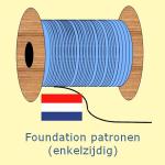 foundEnkelZ-NL-hpqd-logo-geel