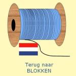 terug-naar-blokken-NL