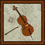 Muz-Cello
