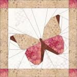 P-D-Vlin-roze-beige