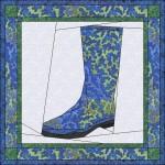 P-SCH-Laars-Blauw