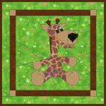 P-VR-Giraf