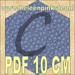 PDF-C10