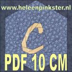 PDF-cc10