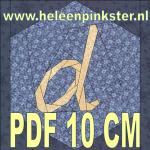 PDF-dd10