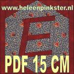 PDF-E15