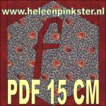 PDF-ff15