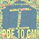 PDF-I10