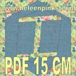 PDF-I15