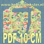 PDF-J10