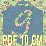 PDF-gg10