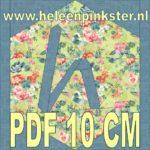 PDF-hh10