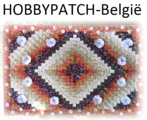 hobbypatch-belgie