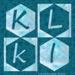 PDF-KkLl