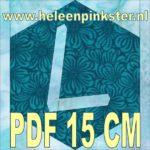 PDF-L15