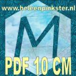 PDF-M10
