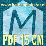 PDF-M15
