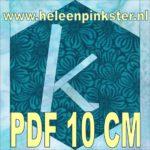 PDF-kk10
