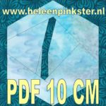 PDF-ll10