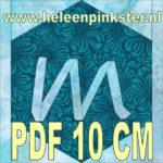 PDF-mm10