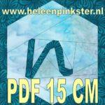 PDF-nn15