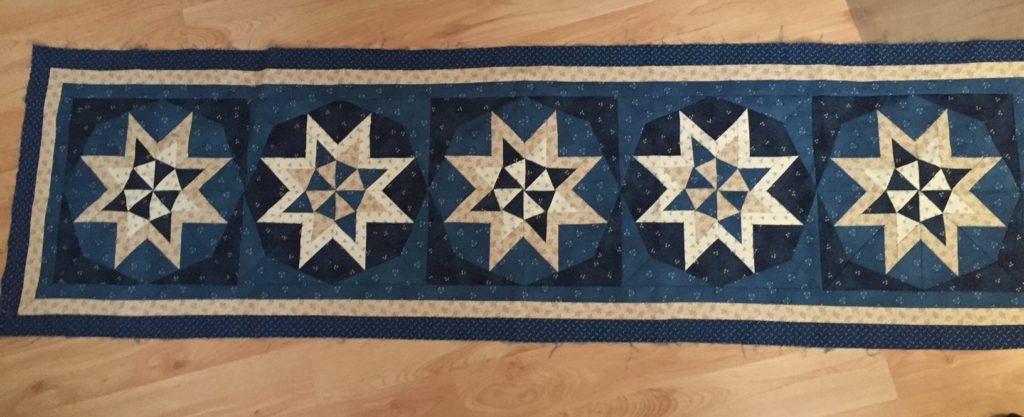 Kerst Quilt Patronen.Quilts Van Mijn Patronen Heleen Pinkster Quilt Design