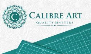 Calibre-Arts-300x179