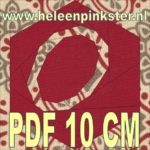 pdf-o10