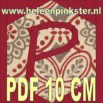 pdf-p10