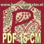 pdf-p15