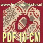 pdf-oo10