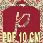 pdf-pp10