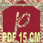 pdf-pp15