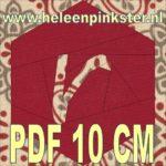 pdf-rr10